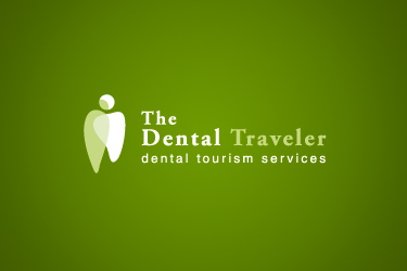 Dental Traveler logo