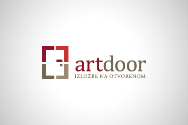 artdoor_small