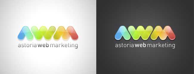 Astoria Web Marketing