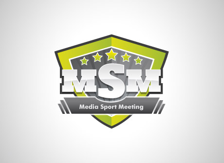 MSM logo